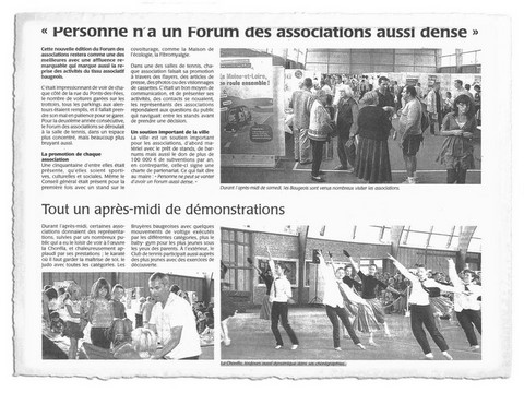 090905-forum-activites-bauge-courrier-ouest-newspaper-640x480.jpg
